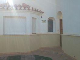 Casa adosada en venta en calle Cazon Villa Sabina, Torre Pacheco