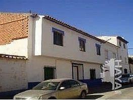 Casa adosada en venta en calle Peñafiel, Campo de Criptana