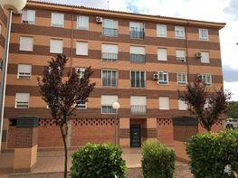 Piso en venta en calle Residencial Cabañeros, Larache en Ciudad Real