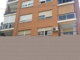 Piso en venta en calle Mayor, Alcantarilla