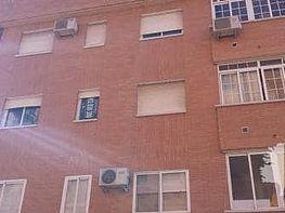 Piso en venta en calle Blasco de Garay, Torrijos