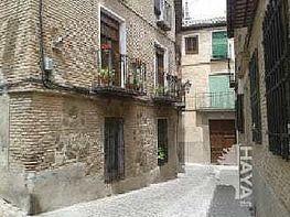Piso en venta en calle Ave Maria, Toledo