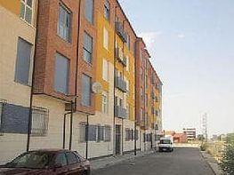 Piso en venta en calle Ana Isabel Sanchez Torralba, Puerta de Murcia - Colegios
