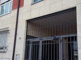 Piso en venta en calle Ana Isabel Sanchez Torralba, Ocaña