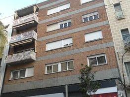Piso en venta en plaza De la Vila, Centre en Badalona