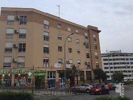 Piso en venta en calle Virgen del Carmen, Algeciras