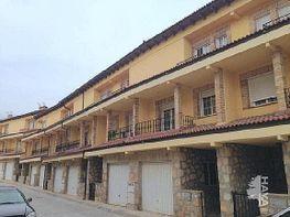 Casa adosada en venta en calle Olivos, Sotillo de la Adrada