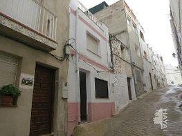 Casa rural en venta en calle de les parres alcanar 19026 6078510 yaencontre - Casa rural alcanar ...