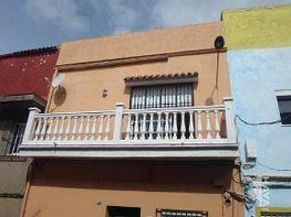 Casa rural en venta en calle Los Albañiles, San García en Algeciras
