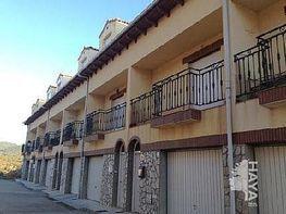 Casa adosada en venta en calle Lanchares, Sotillo de la Adrada