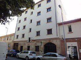 Piso en venta en calle Zacarias Martinez, Perpetuo Socorro en Huesca