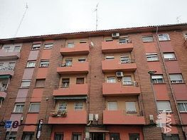 Piso en venta en calle Salvador Minguijon, Zaragoza