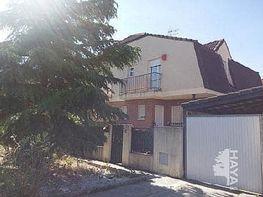 Casa adosada en venta en calle Carretas, Villanueva de Perales