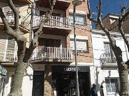 Piso en venta en calle Francesc Macia, Arenys de Munt