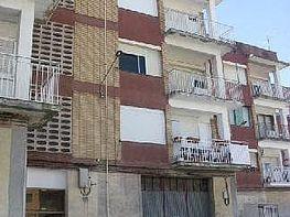 Piso en venta en calle Catalunya, Alcarràs