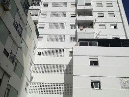 Piso en venta en calle Federico Garcia Lorca, Algeciras