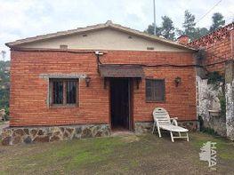 Casa rural en venta en calle Balears, Vallirana