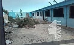 Chalets en villarreal vila real y alrededores yaencontre for Piscina villarreal