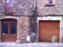 Casa rural en venta en calle Sant Sebastia, Corçà