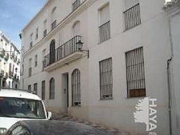 Piso en venta en calle La Parra, Álora