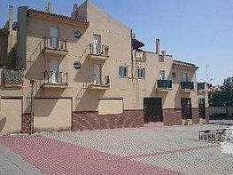 Piso en venta en calle Huelva, Albolote