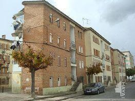 Piso en venta en calle Sant Isidori, Mollerussa