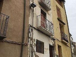 Casa rural en venta en calle Sant Joan, Balaguer