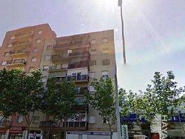 Piso en venta en carretera Salou, Reus