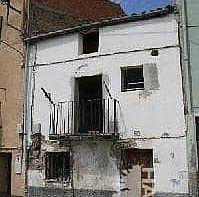 Casa rural en venta en calle Cuartel, Balaguer