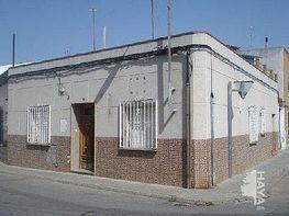 Casa rural en venta en calle Bravo Murillo, Tomelloso