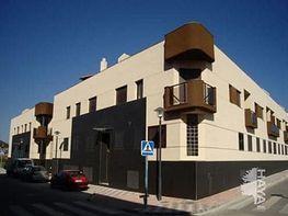 Piso en venta en calle Aricel, Albolote