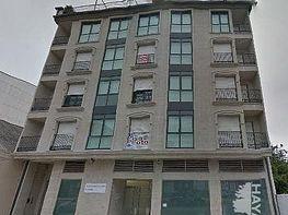 Piso en venta en calle A Coruña, Ribeira