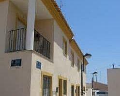 Casa adosada en venta en calle Ros Costa, Torre Pacheco