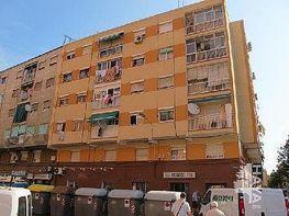Piso en venta en calle Juan Valera, Badalona