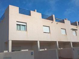 Casa adosada en venta en calle Acceso Pozo Esparto, Cuevas del Almanzora