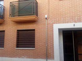 Piso en venta en calle Beatriz Galindo, Ciempozuelos