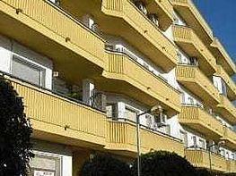 Piso en venta en calle Sant Jordi, Morell, El