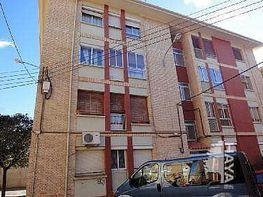 Piso en venta en calle Miguel Fleta, Perpetuo Socorro en Huesca