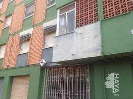 Piso en venta en calle Riu Anoia, Tarragona