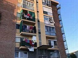Piso en venta en calle Nou Dabril, Montornès del Vallès