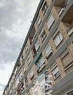 Piso en venta en calle Vidal, Reus