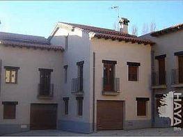 Casas en san esteban del valle y alrededores yaencontre - Casa rural san esteban del valle ...