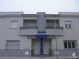 Casa adosada en venta en calle Jose Lopez Prudencio, Talavera la Real