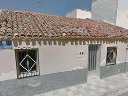 Casa adosada en venta en calle Pasico, Albacete