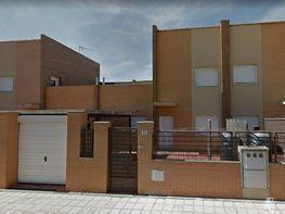 Casa adosada en venta en calle Rio San Andres, Yebes - Pueblo en Yebes