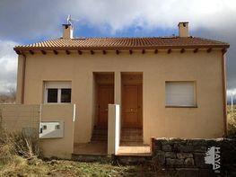 Casa adosada en venta en polígono Parcerla, Torreiglesias