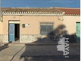 Casa rural en venta en calle Mateas, Torre Pacheco