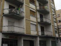 Piso en venta en calle Cardenal Domenec, Mollerussa