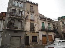 Piso en venta en calle Santa Anna, Monistrol de Montserrat