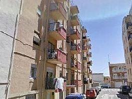 Piso en venta en calle Pi y Margall, Reus